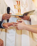 jak zawrzeć małżeństwo